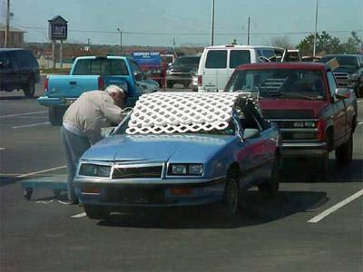 2009-04-27_012.jpg - lattice on car