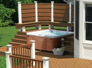 -hot-tub-deck_
